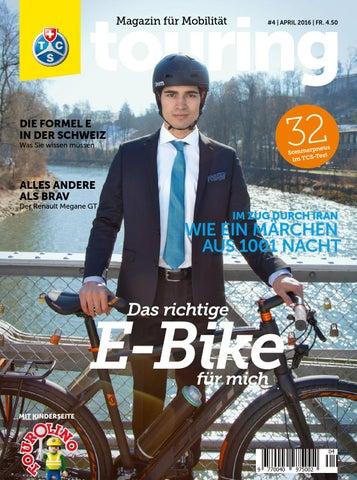 Roller Sport & Unterhaltung 2019 Beliebte Beach Cruiser Elektro Fahrrad 350 W Sport Ebike Pedal Unterstützen Falten Roller GroßE Auswahl;