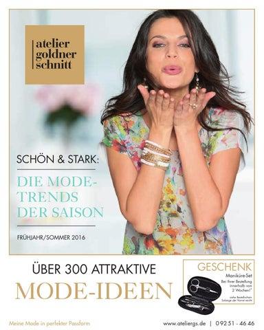 952e83b18e6b6a Каталог Atelier весна-лето 2016. Заказ одежды на www.catalogi.ru или ...