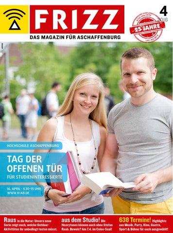 flirt tv show aschaffenburg