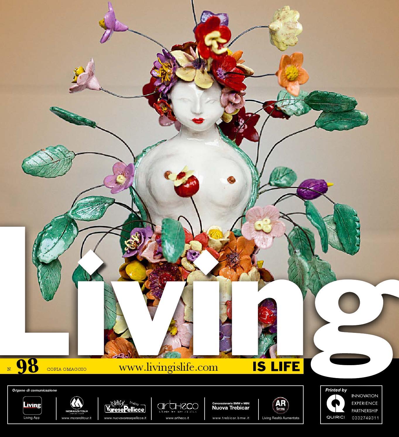 LivingSocial DC Velocità datazione