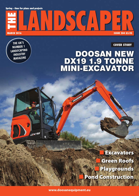 eastar 1 Heavy Equipment Key Fit for Many Volvo Models Excavator 777
