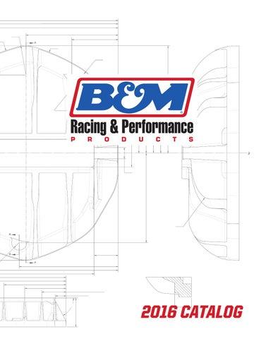 B/&M 80894 Automatic Transmission Shifter Black Plastic Cover Skirt