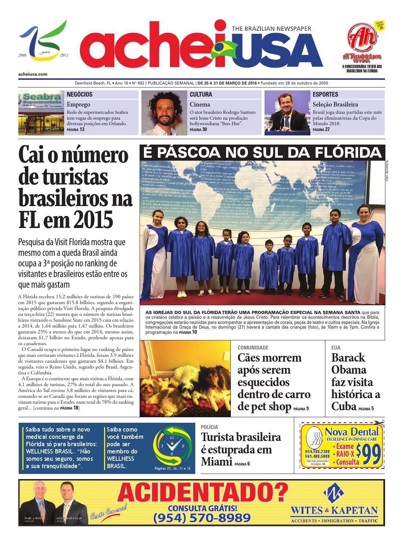 60caa4fffb AcheiUSA 602 by AcheiUSA Newspaper - issuu