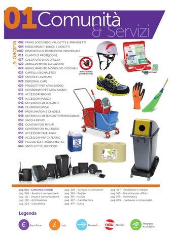 antiscivolo facile da pulire per casa impermeabile ufficio 30x60cm Tappetino da scrivania in PVC trasparente