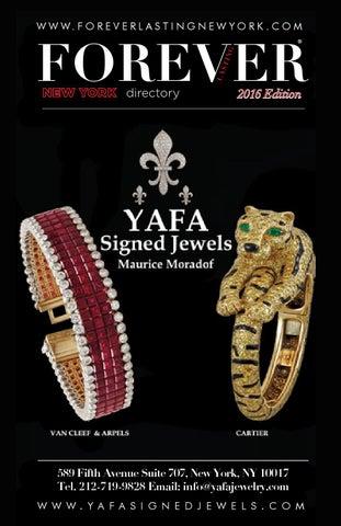 Professional Sale Vivi Signity Star Diamond Earring 2125 Fine Earrings