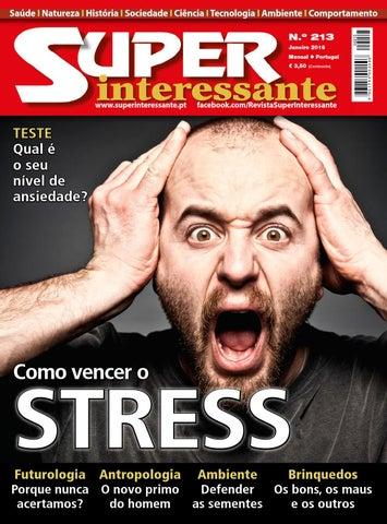91982477d38c6 Super interessante portugal nº 213 by José Reis - issuu
