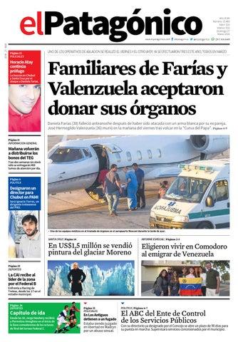 Diario 27-03-2016 332bd166675