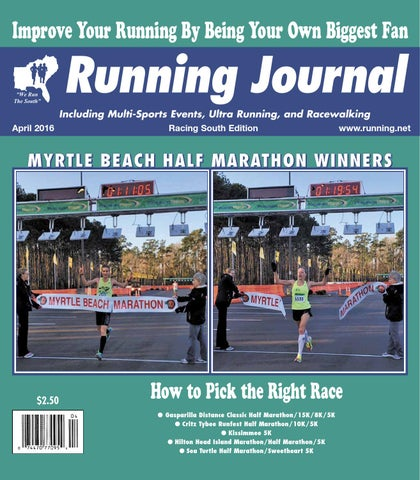 47a3626517 RJ1604 by Running Journal - issuu