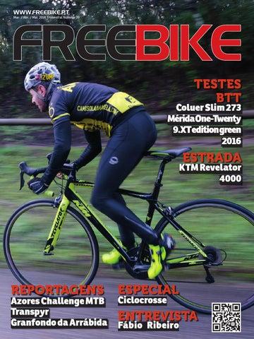 Freebike039 by Freebike - issuu 636d19dd04
