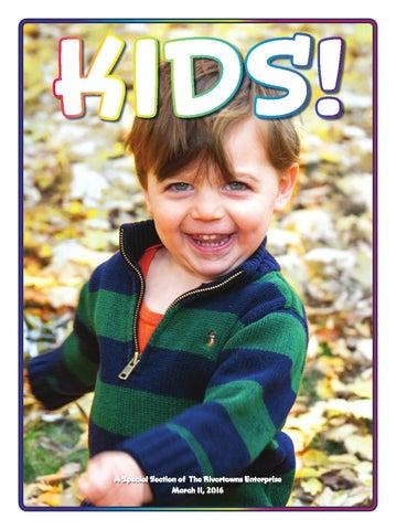 Mother & Kids Baby Gyms & Playmats Expressive Baby Girls Boys Knee Pads Crawling Protector Kids Kneecaps Anti Slip Leg Warmers Ture 100% Guarantee