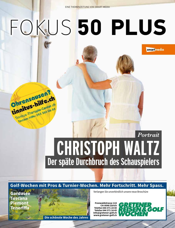 Sage Schweiz Vertriebspartnersuche: