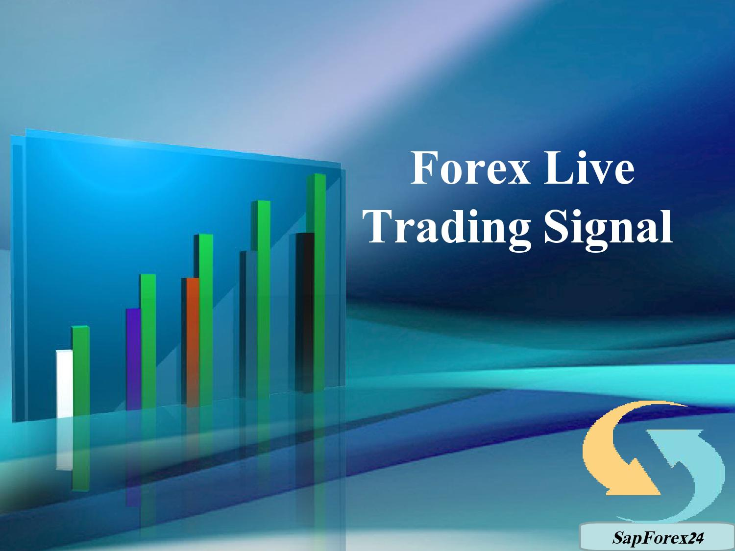 How to read forex trading signals