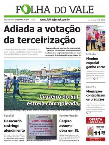 5s5s5s5s5s5s5s5s5s5s5s5s5s5s5s5s by Folha do Vale - issuu df6dab176bcf9