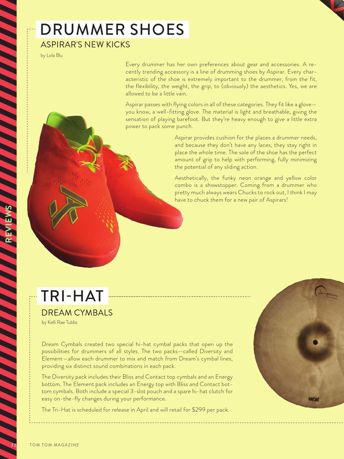 tom tom magazine issue 25 health by tom tom magazine issuu