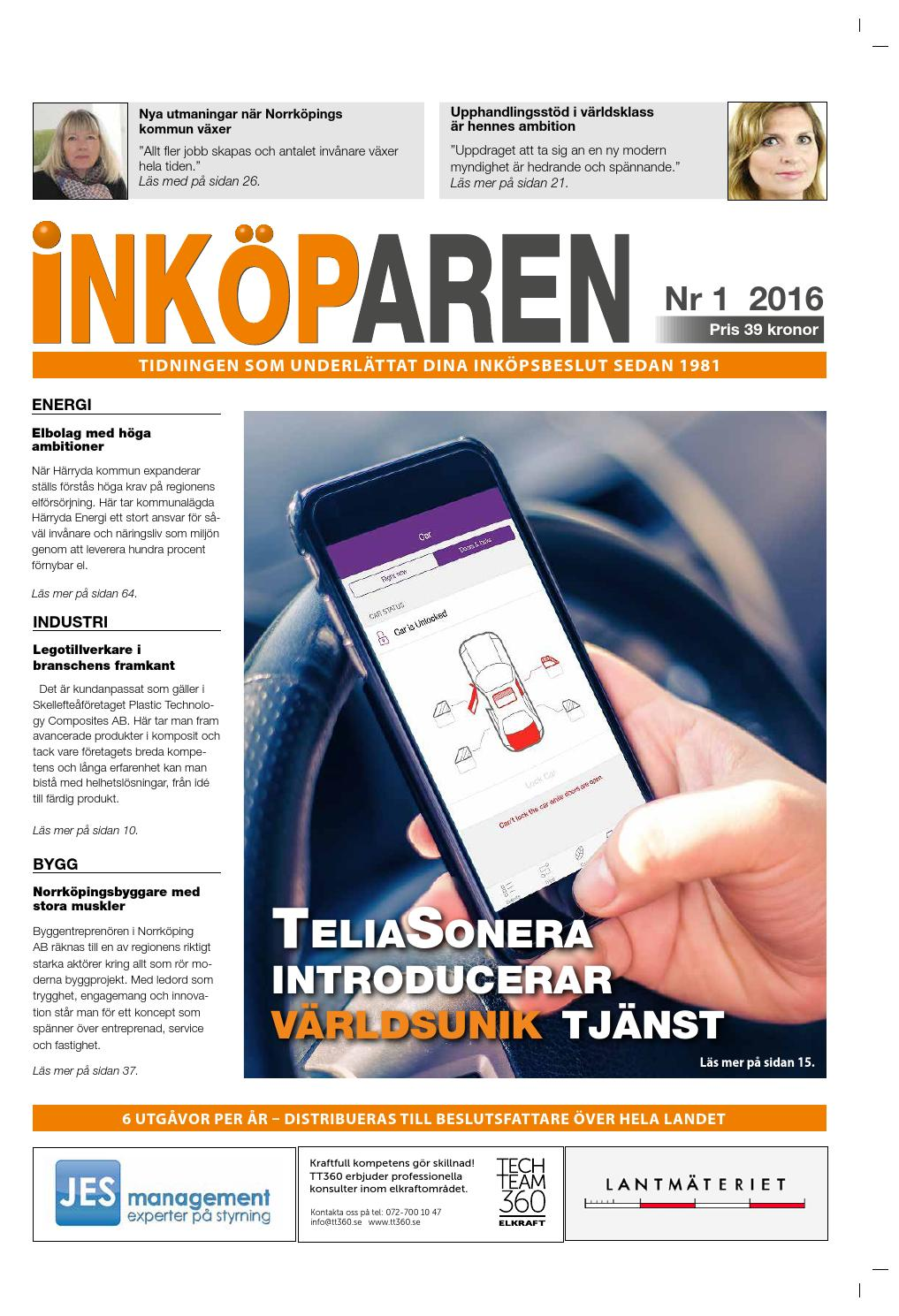 Wm data koper finsk datakonsult