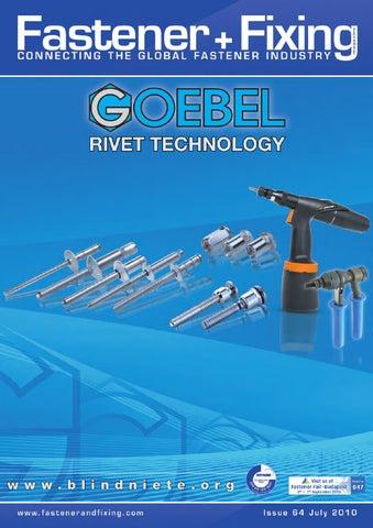 Liquid Glues & Cements Business & Industrial Competent 3-56 Hss Spiral Point Plug Ground Thread High Speed Steel Hand Tap Cutting Tools Demand Exceeding Supply
