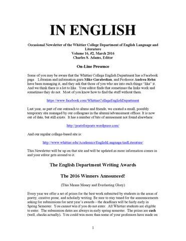 Irish non fiction writers   WikiVisually