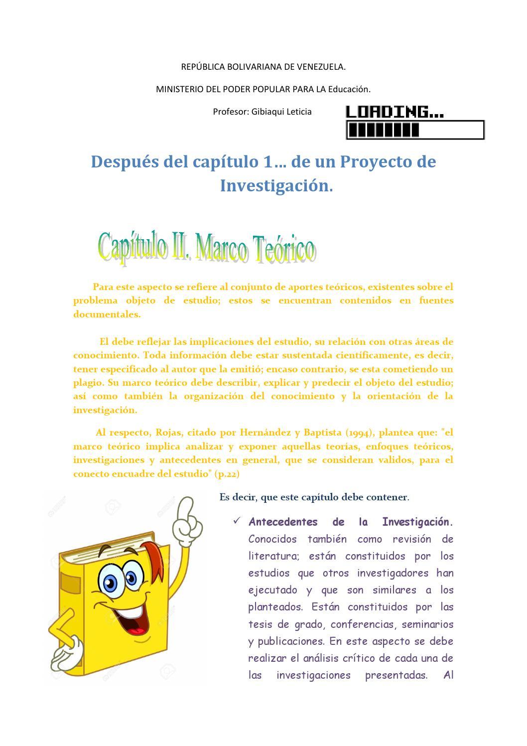 Guia cap2,3,4 by Leticia Gibiaqui - issuu