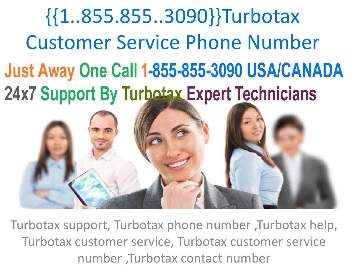 hey guys @~~1~800~592~9878 turbotax tech support phone number by