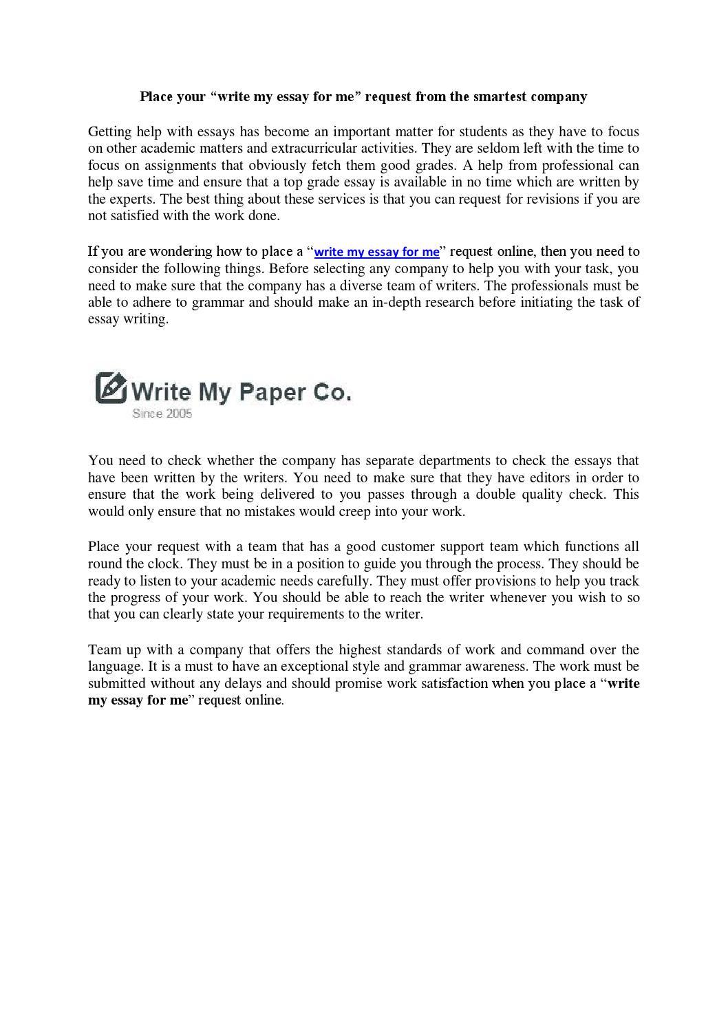 Buying essays online plagiarism websites