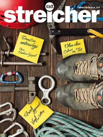 Stadtstreicher April 2016 by Stadtstreicher Stadtmagazin issuu