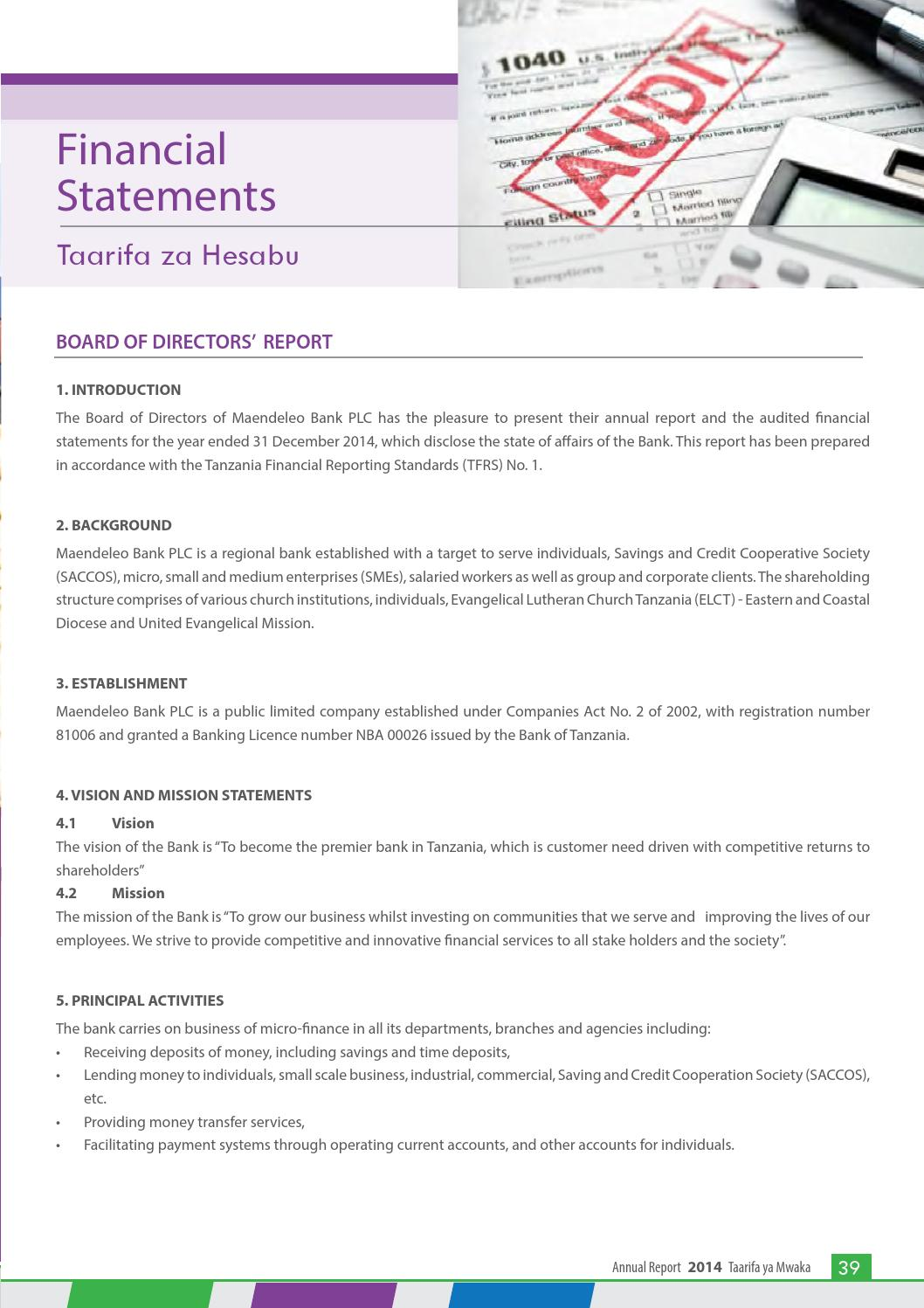The colbert report ctv montreal