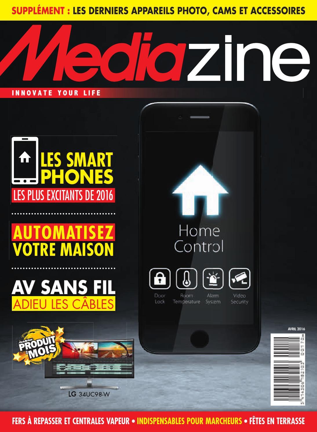 Vert Febelle Mini GPS Locator Tracker Compatible iPhone Samsung Dispositif de Localisation et de Suivi en Temps R/éel