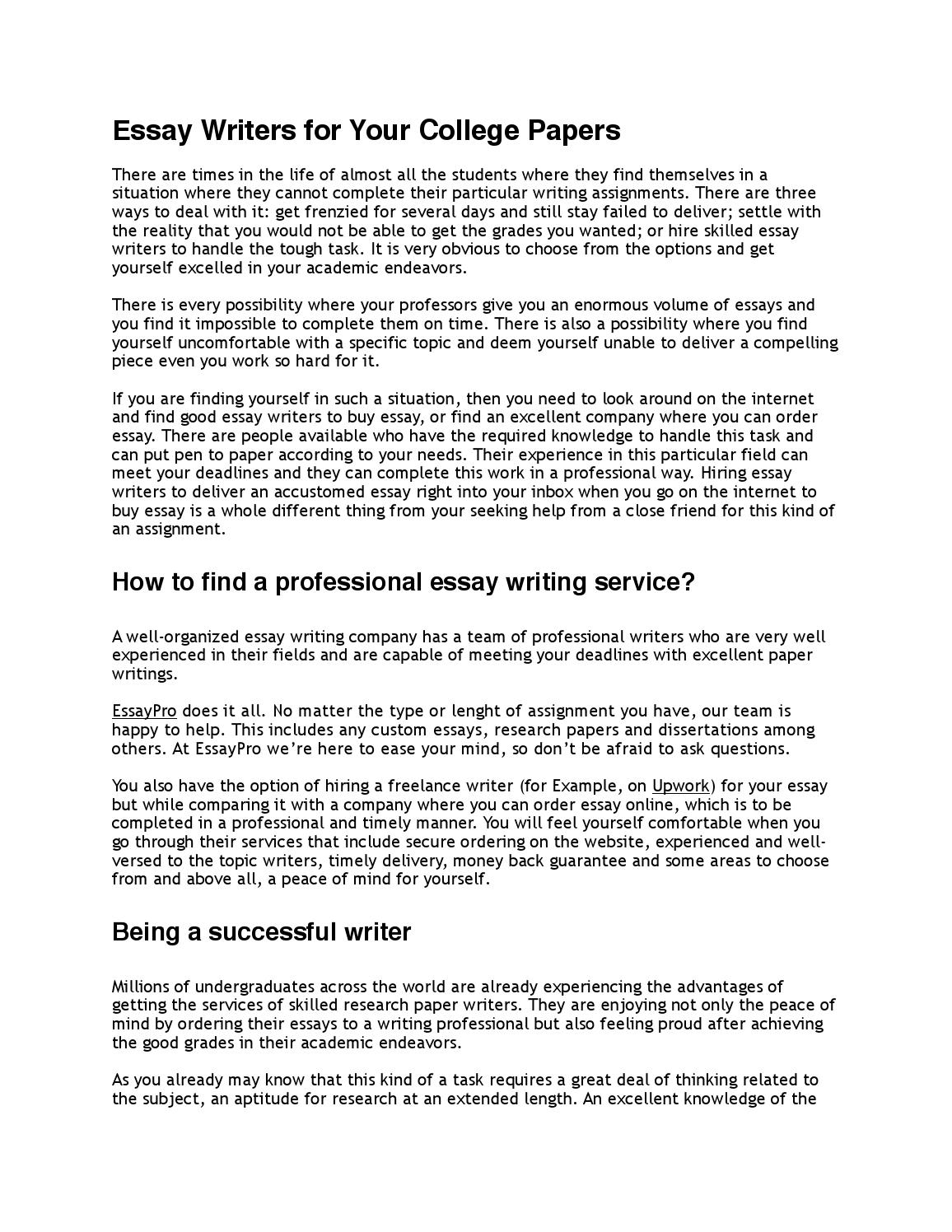 essay about the importance of being yourself I feel like this argumentative essay on social media is going to be so dang long like i can write 12 pages on cyber bullying alone, mexican american war essay paragraph the cask of amontillado montresor analysis essay forest essays intext citation essay dissertation findings victoria how to write a synopsis for a dissertation key, temple.