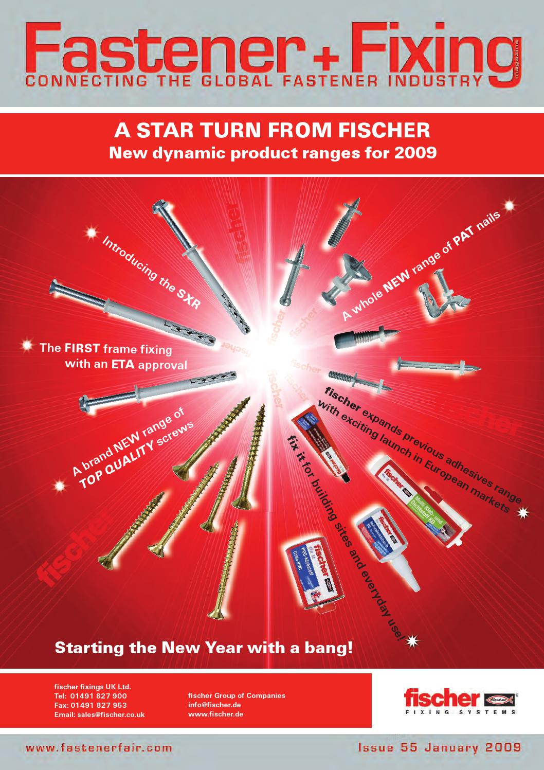 Fastener Fixing Magazine 55 By Issuu Box Switch On Furthermore Emka Keys In Addition Circuit Breaker