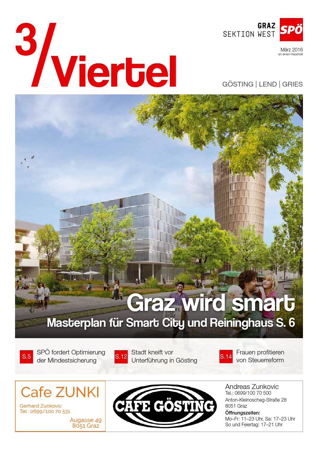 Partnersuche Fr Singles Ohne Niveau Wilhelmsburg, Mann