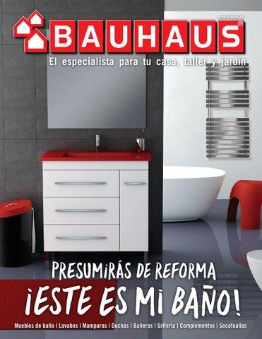 2015041518251896 folleto by BAUHAUS - issuu a4a68a199bf0