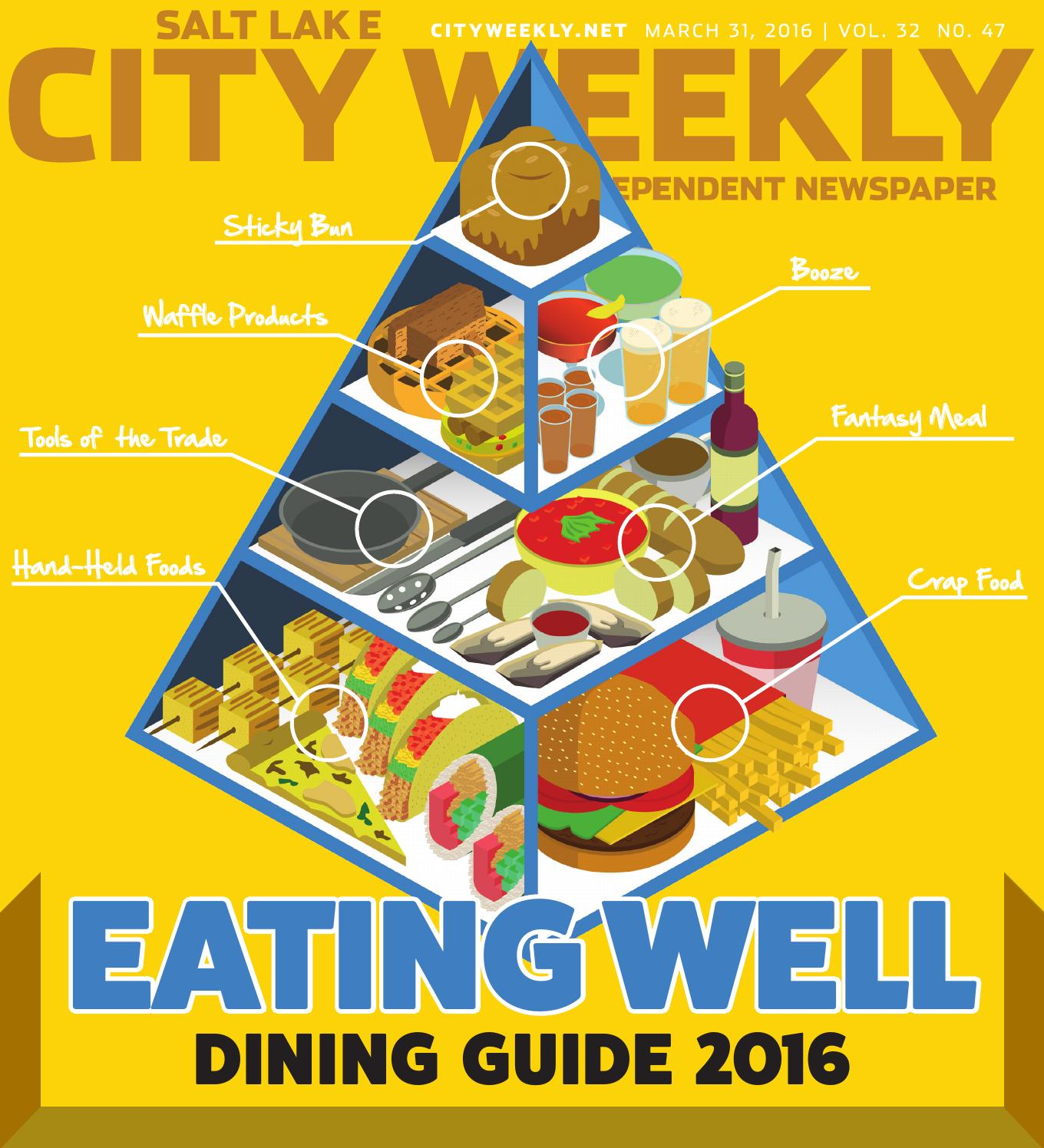 743c77a2bc9 City Weekly March 31