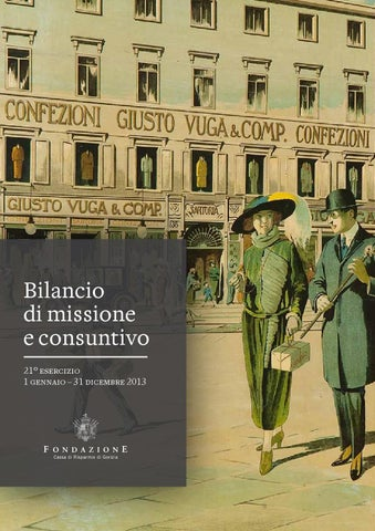 Austria 2670 Usato 2007 Dipinti To Have A Long Historical Standing completa Edizione