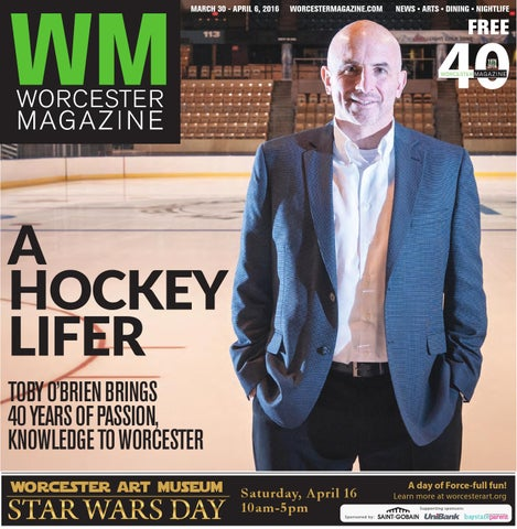 Worcester magazine march 31 april 6 2016 by worcester magazine march 30 april 6 2016 fandeluxe