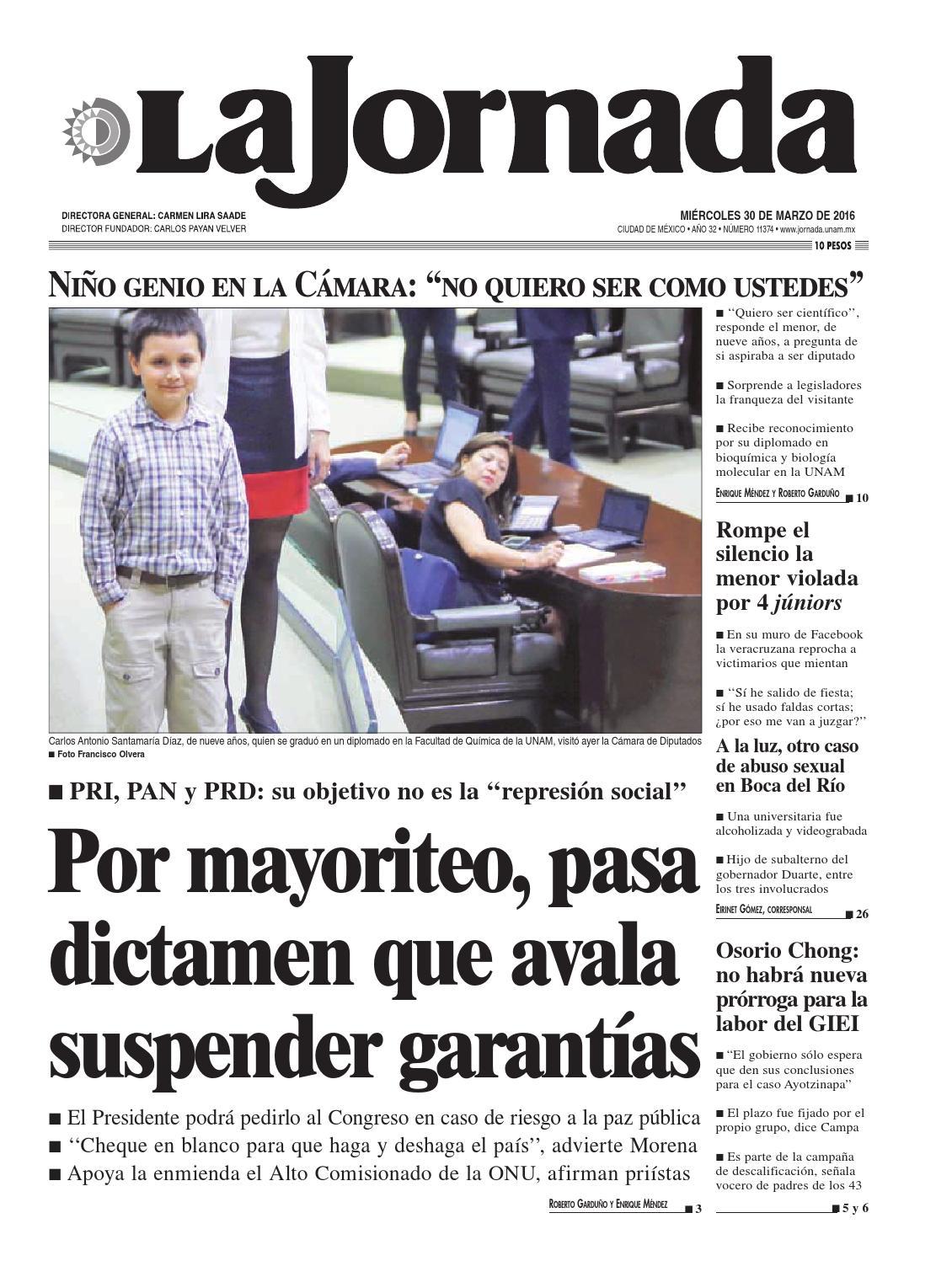 938d9d1451dfd La Jornada