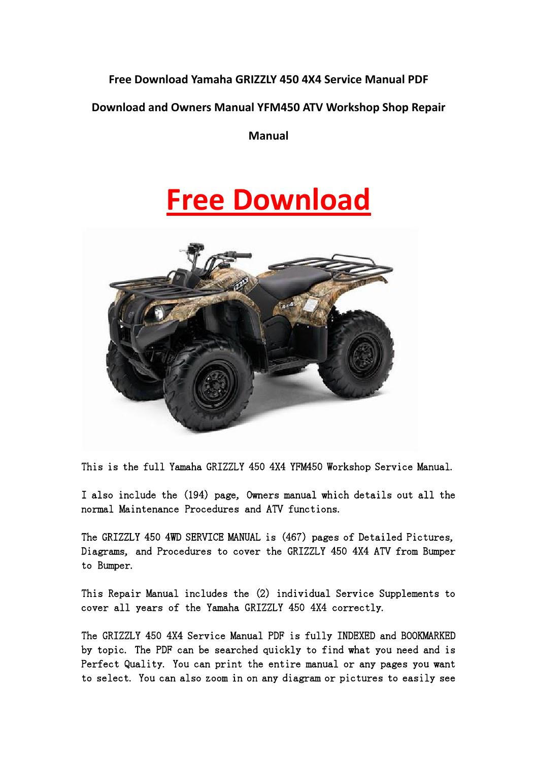 Yamaha RX-V363 User Manual