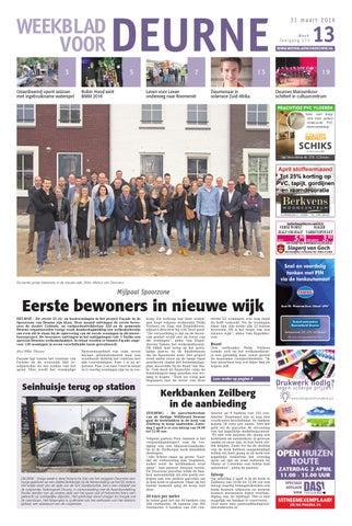 Weekblad voor Deurne wk06 by Das Publishers! - issuu a9697078d64c1