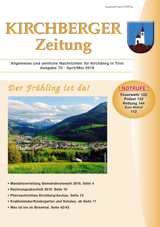 Kontaktanzeigen Brixen im Thale | Locanto Dating Brixen im