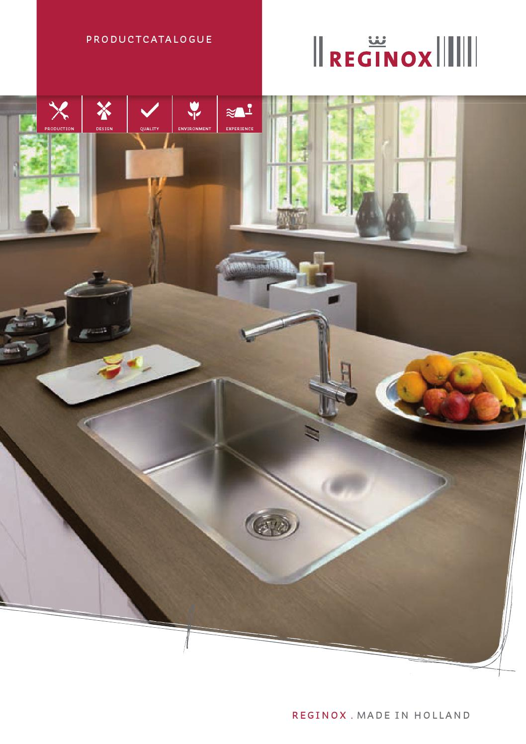 100 100 Coloured Kitchen Sinks 87 Granite