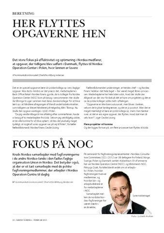 nordea finans helgeshøj alle 21