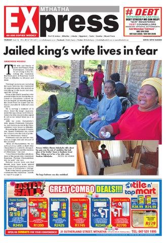 Sibusiso dlomo wife sexual dysfunction