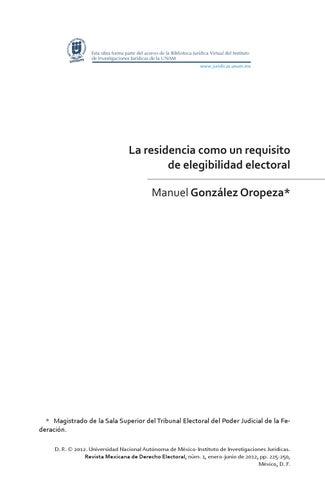 Jose Saramago Ensayo Ceguera Pdf Reader