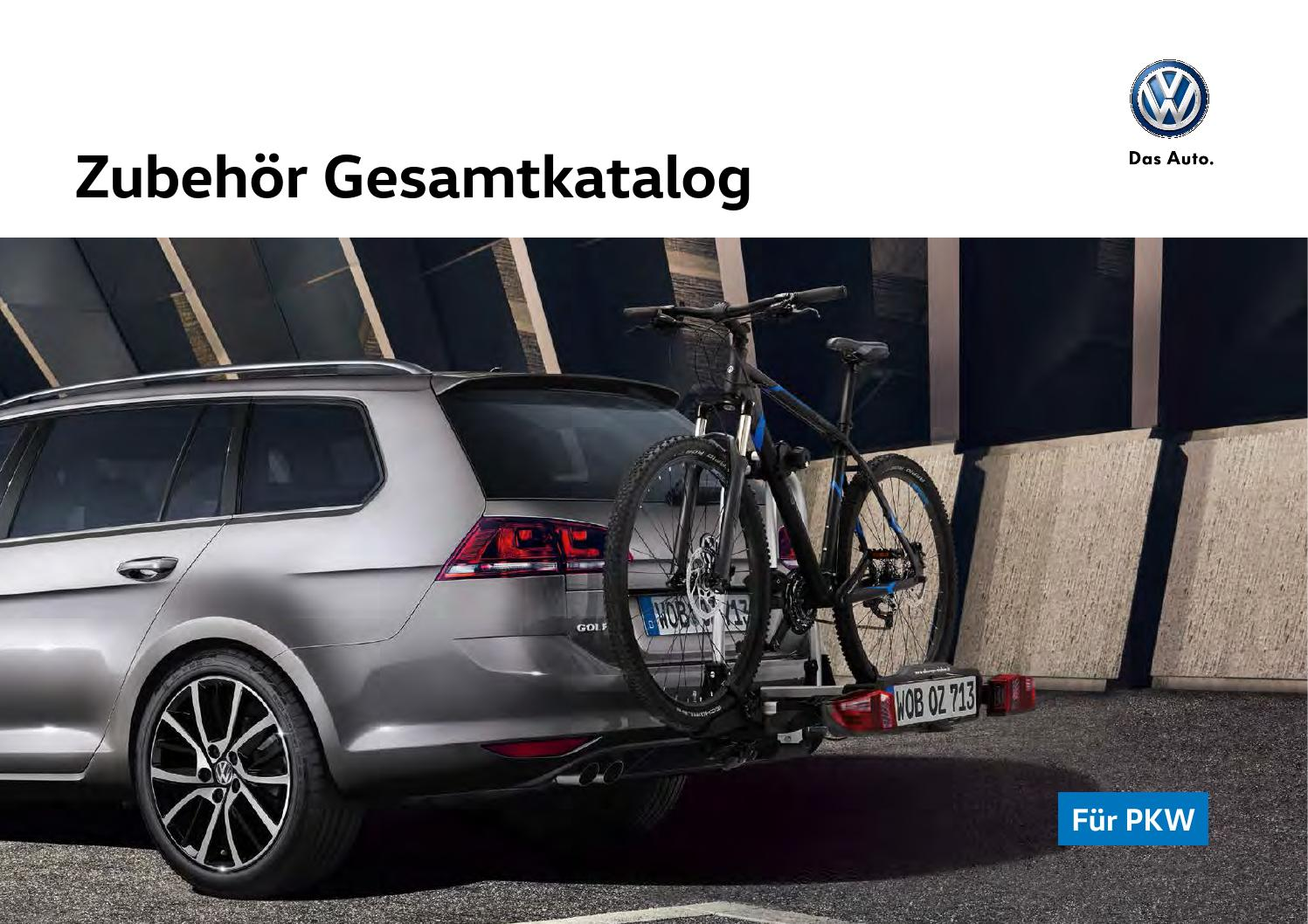 PREMIUM Spiegel Innenspiegel Design Folie Set in Blau Matt für viele Fahrzeuge