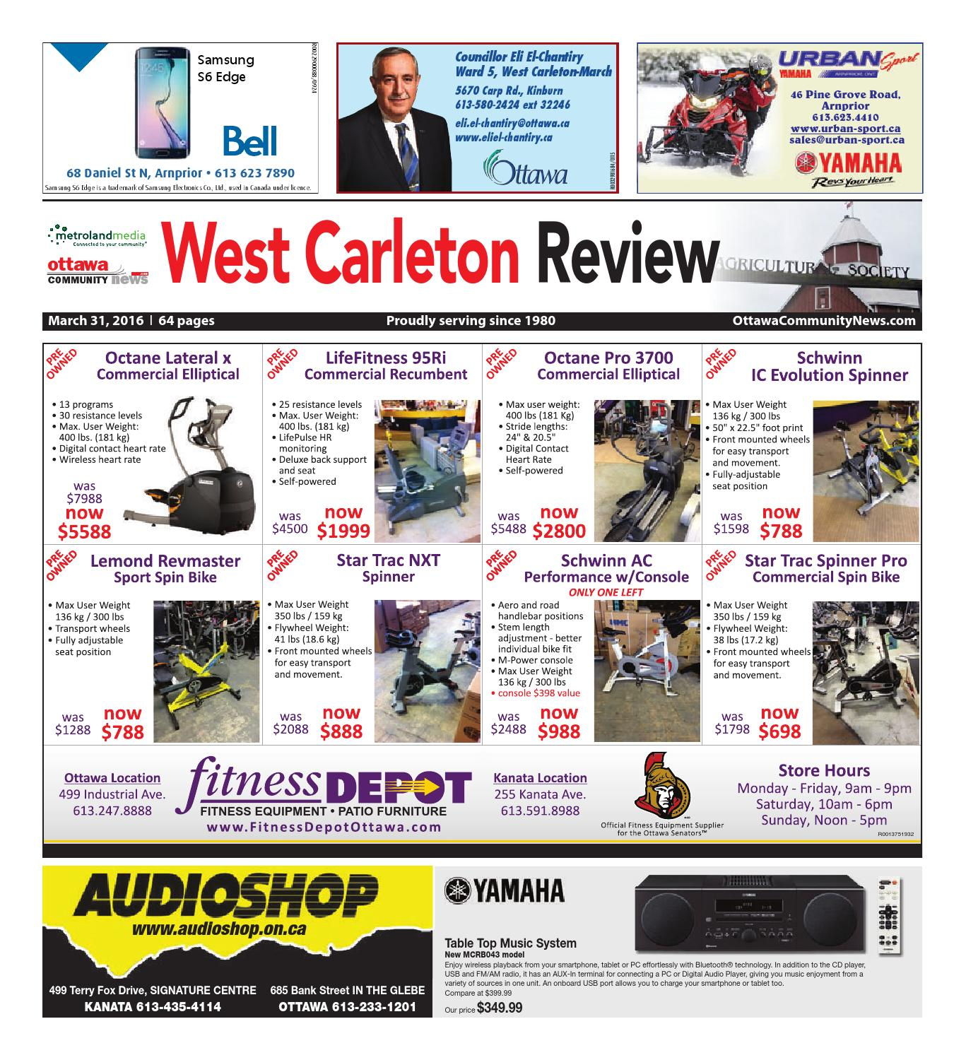 Westcarleton033116 by metroland east west carleton review issuu fandeluxe Choice Image