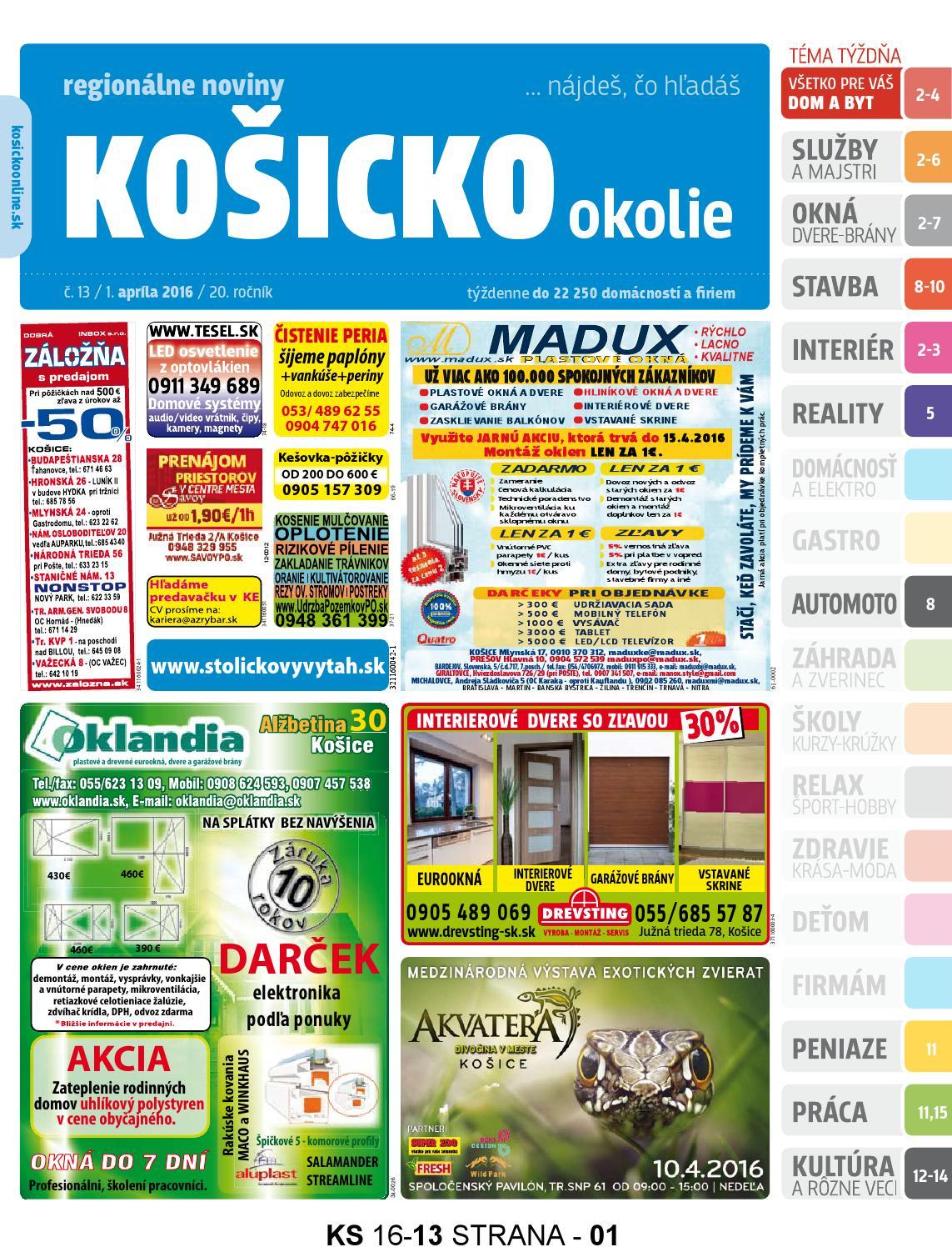 Zoznamka služby Helsinki