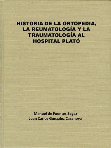 Historia de la ortopedia cf32e8de3b3c