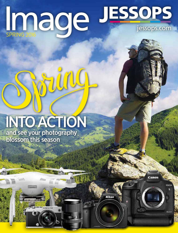Tempat Jual Fujifilm X A3 Kit Xc 16 50mm Instax Mini 8 Black Sd 16gb Sd16gb Hitam Jessops Image Catalogue Spring 2016 By Bright Publishing Issuu