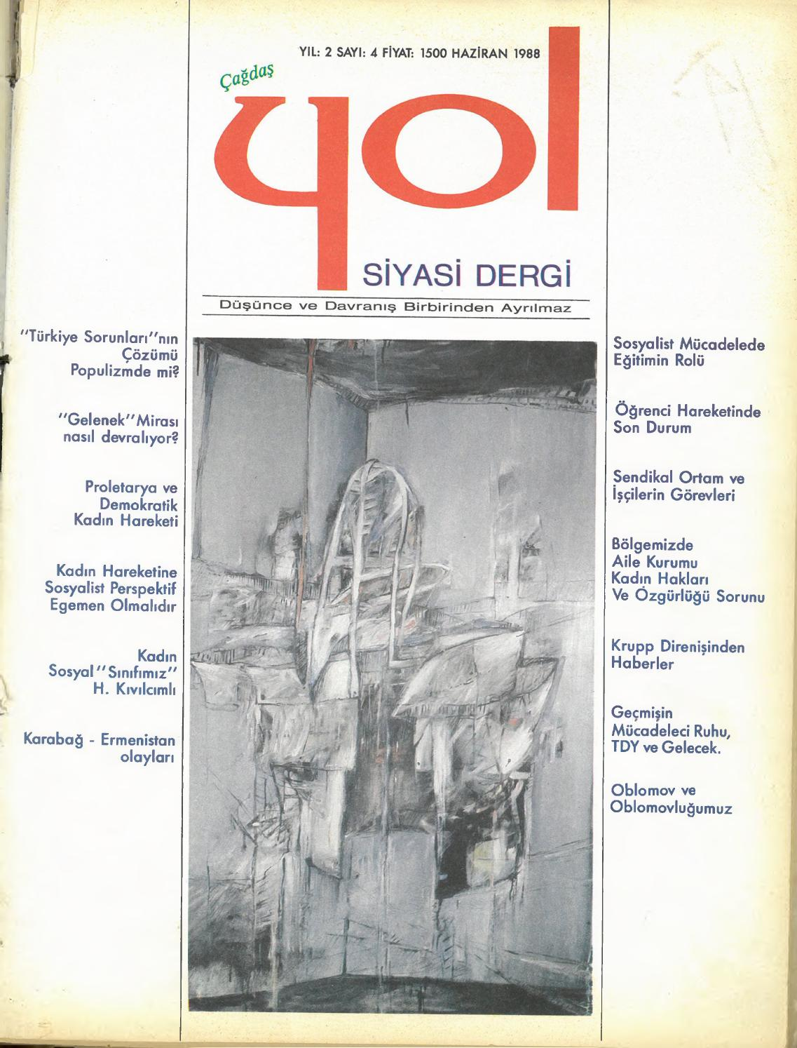 Izh 56 - geleneklere bir övgü