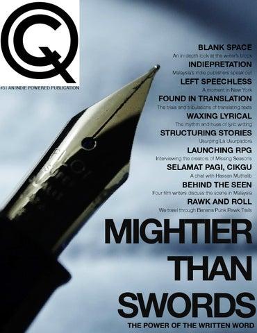CQ#5 by CQ Magazine - issuu