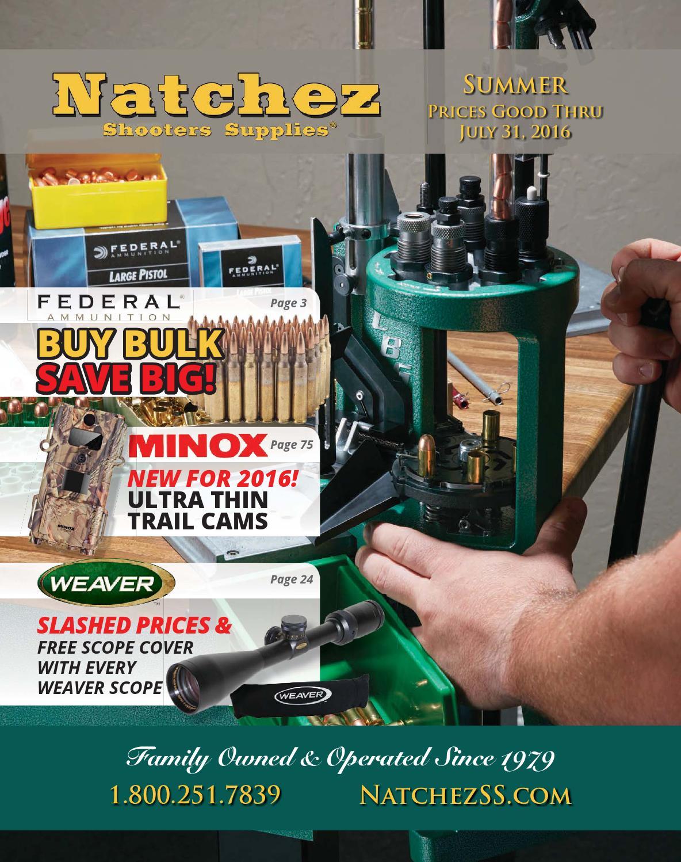 Natchez coupon code free shipping